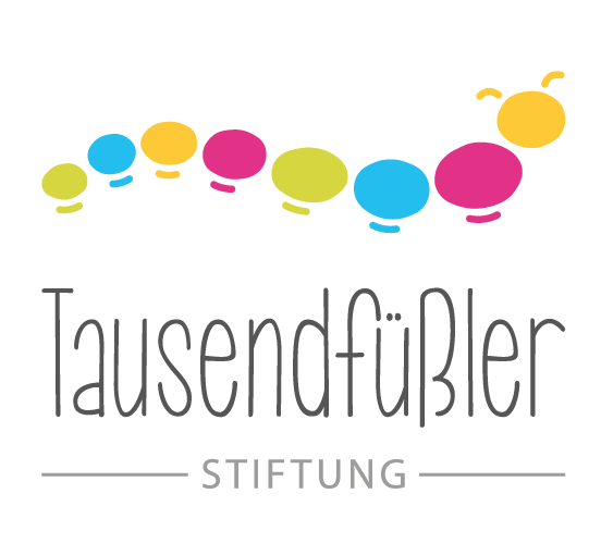 tausendfuessler-stiftung.de
