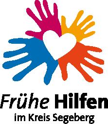 Logo_FH_SE