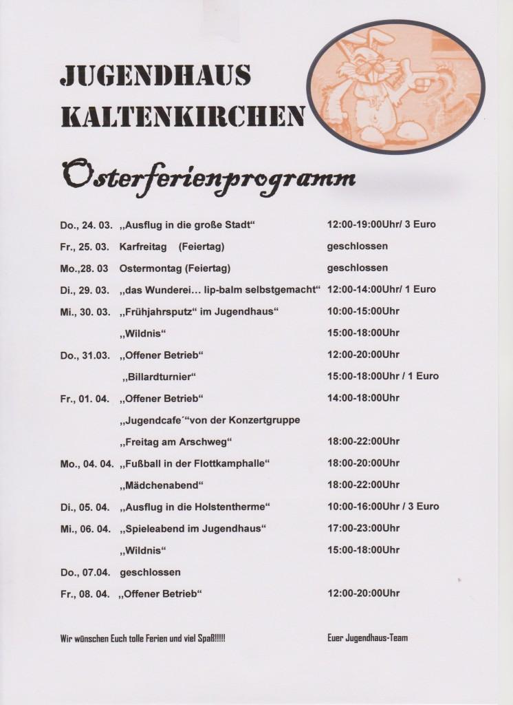 Jugendhaus-Kaki_Osterferienprogramm 2016 001
