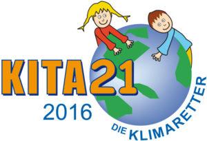 logo_kita21_2016-die-klimaretter